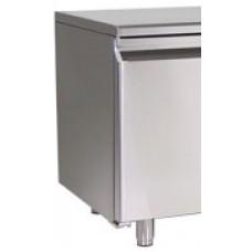 Столы холодильные и морозильные