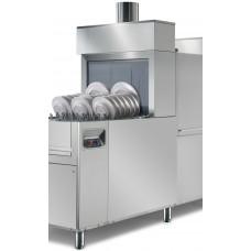 Машины посудомоечные туннельные