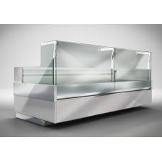 Как выбрать холодильную витрину?