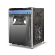 Какой выбрать льдогенератор промышленный?