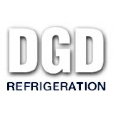 DGD REFRIGERATION