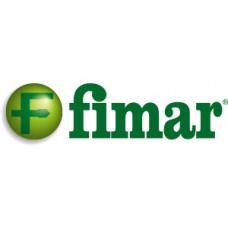 FIMAR