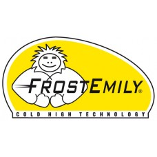FROST_EMILY