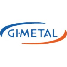 GI.METALL