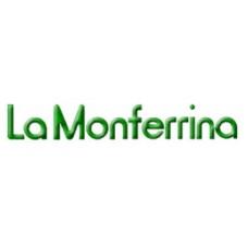 LA_MONFERRINA