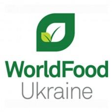 Итоги выставки «WorldFood Ukraine 2018»