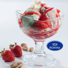 Фризер для мороженого – верный способ заработка